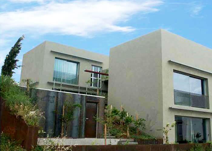 εξωτερική θερμομονωση κτηρίων, κατασκευές με γυψοσανίδες και τσιμεντοσανίδες, ψευδοροφές, χωρίσματα γυψοσανίδας