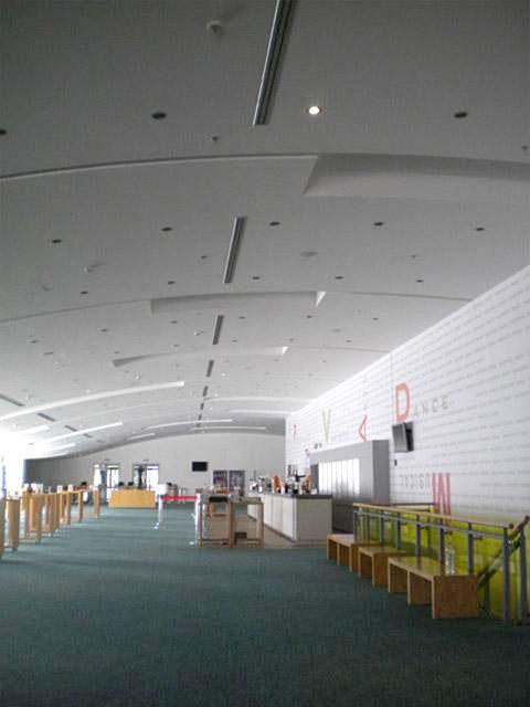 Συστήματα ξηράς δόμησης για εσωτερικούς χώρους