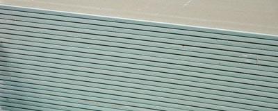 υλικά ξηράς δόμησης ή ξηρά δόμηση με προϊόντα γυψοσανίδων και τσιμεντοσανίδων