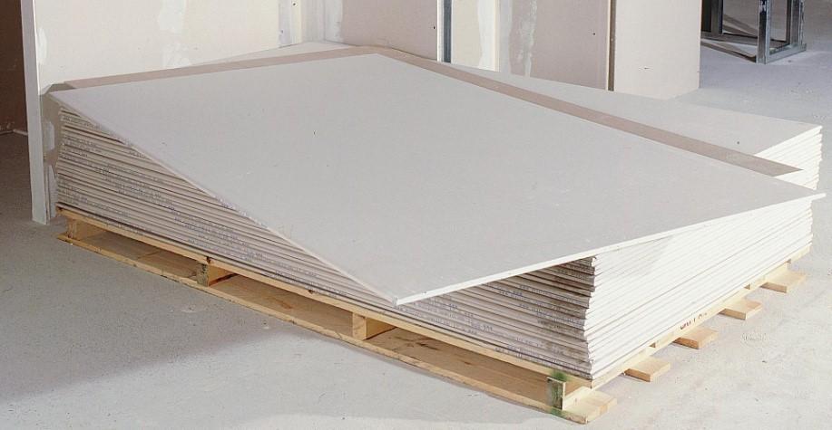 προϊόντα ξηράς δόμησης - υλικά ξηράς δόμησης (γυψοσανίδα-τσιμεντοσανίδα)