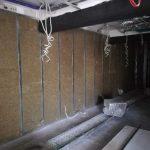 συστήματα με γυψοσανίδες και ψευδοροφές στο Studio Cosmote TV -25