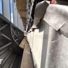 γυψοσανίδες, τσιμεντοσανίδες στο κτίριο ΕΡΓΟΣΕ-11