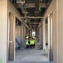 εργασίες κατασκευής γυψοσανίδας και τσιμεντοσανίδας στο κτίριο ΕΡΓΟΣΕγυψοσανίδες, τσιμεντοσανίδες στο κτίριο ΕΡΓΟΣΕ-16